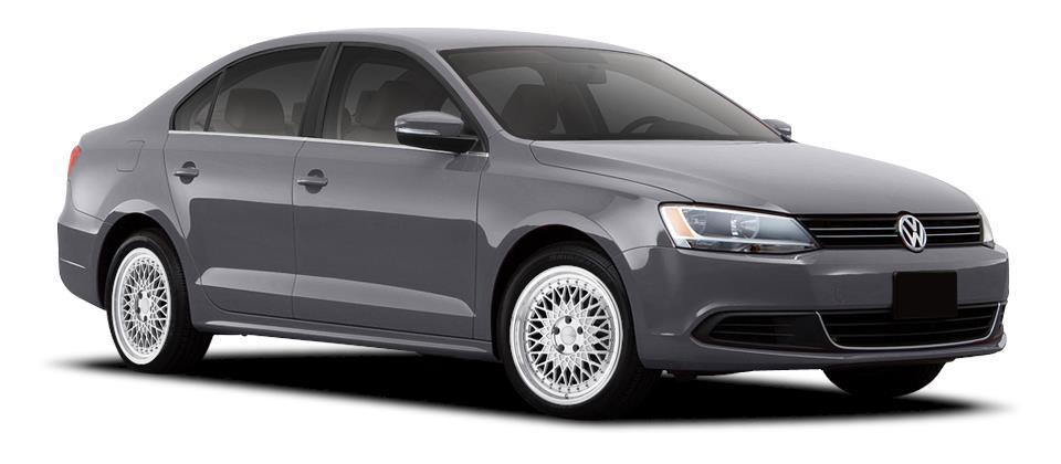 d94bb8581e2 RAD Performance Wheels & Tires